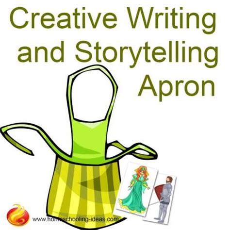 Creative Writing Resources for Teachers K-12 - TeacherVision