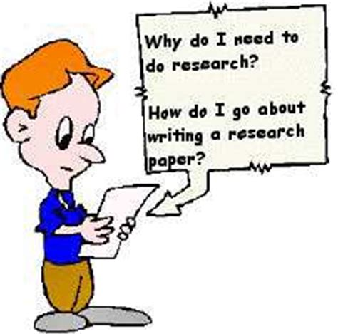Apa college paper - Quality Academic Writing Help You Are