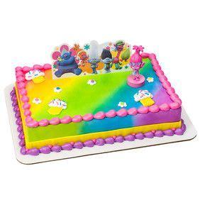 Short essay on rainbow cake